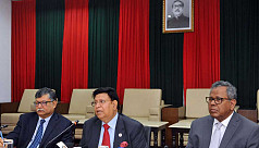Dhaka to gear up its diplomacy with...