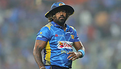 Malinga ready to quit after T20 debacle...