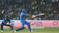 India beat Sri Lanka to clinch T20...