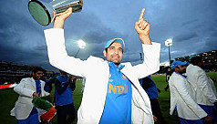Irfan Pathan announces retirement from...