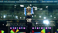 IPL to introduce concussion sub, third...