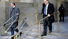 In New York trial, prosecutors to begin...