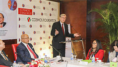 UK irreplaceable for Bangladesh, says...