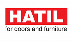 Hatil wants to expand globally