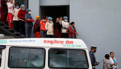 8 Indian tourists die after falling unconscious at Nepal hotel