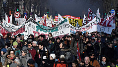 French unions face moment of truth in...