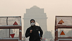 Indian ministries buy more air purifiers...