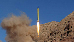 Iran prepares site for satellite launch that US links to ballistic missiles