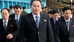 Kim Jong taps tough-talking military veteran as foreign minister
