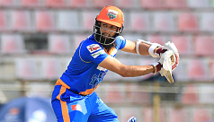 Amla: I'm satisfied with my career