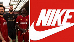 Liverpool agree new kit deal with Nike