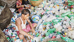 HC to govt: Ban single use plastic products and enforce polythene ban