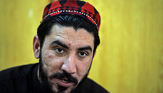 Pakistan court orders release of Pashtun rights leader