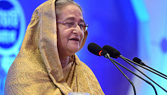PM: Don't neglect mother tongue while...