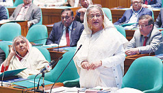 PM reiterates fair price of crops