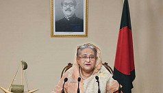 PM: Bangladesh well-known across the...