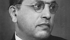 70 Years of Ambedkar's  transformative...