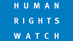 HRW says govt stifling dissent, state minister rejects report