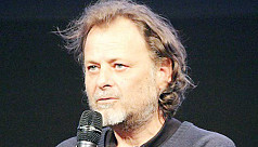 French prosecutors charge film-maker...