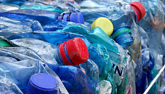 ED: Time to ditch single-use plastics