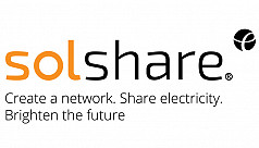 Global Cleantech 100 features Bangladeshi startup SOLshare