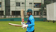 Soumya ready to take all-rounder role
