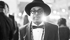 Director Spike Lee to head 2020 Cannes Film Festival jury