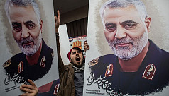 Countdown to death: Trump details Soleimani's end