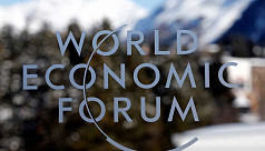OP-ED: What is Davos 2021 looking to...