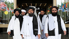 US, Taliban on verge of withdrawal...