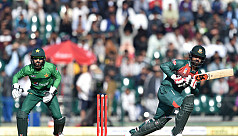 Tamim becomes highest Bangladeshi T20I...