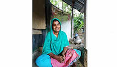 Mahua, the budding entrepreneur