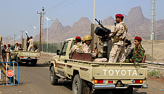 Yemen's southern separatists pull out of Riyadh agreement committees
