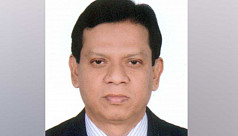 Petrobangla gets new chairman