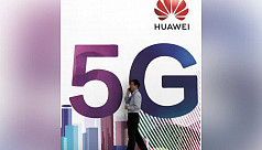 Huawei to present glimpse of 5G for first time in BD