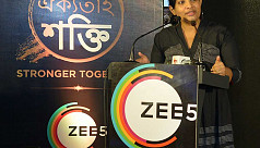 ZEE5 Global brings new Bangladeshi film...