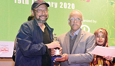 18th Dhaka International Film Festival concludes