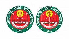 AL MP Pankaj for deferring Dhaka city polls