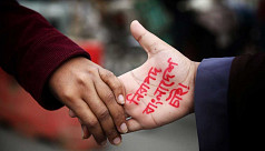 59 women raped, sexually harassed on...