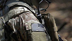 US soldier admits to stealing $200,000...