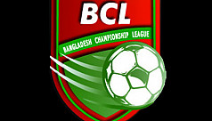 BCL defers for two and a half months