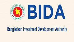 BIDA Chairman: WB's ease of doing business...