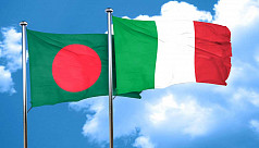 Shameem Ahsan made new Bangladesh envoy...
