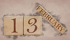 Those February people