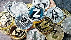 Are other cryptocurrencies making a comeback?