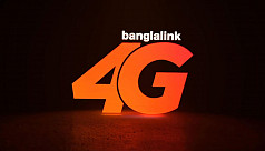 Banglalink rated as fastest mobile network