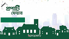 Bproperty to host property fair in...