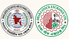 Shwapno under spotlight: BSEC serves show cause notices to all DSE directors, MD