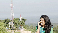 BTRC to extend telcos' service quality test to villages