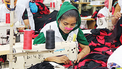 Lost Stock fashion box to support Bangladesh factory workers